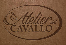 Selleria Cernusco sul Naviglio