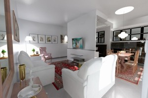 Ristrutturazione appartamenti Milano