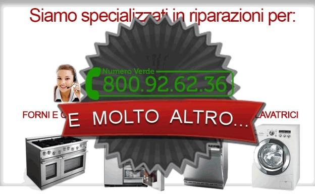 Assistenza Whirlpool Monza.Assistenza Elettrodomestici Whirlpool Milano Web Top Blog