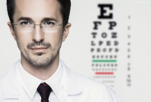 Chirurgia retina Milano