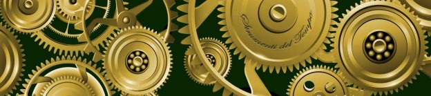 Compro Rolex secondo polso Varese