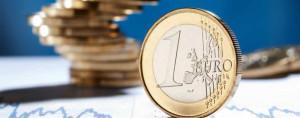Preventivo di prestito e cessioni Milano e provincia