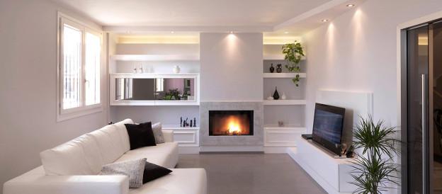 Ristrutturazione appartamenti rho web top blog for Progetti di ristrutturazione appartamenti