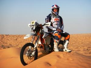 Viaggi in moto e fuoristrada Tunisia